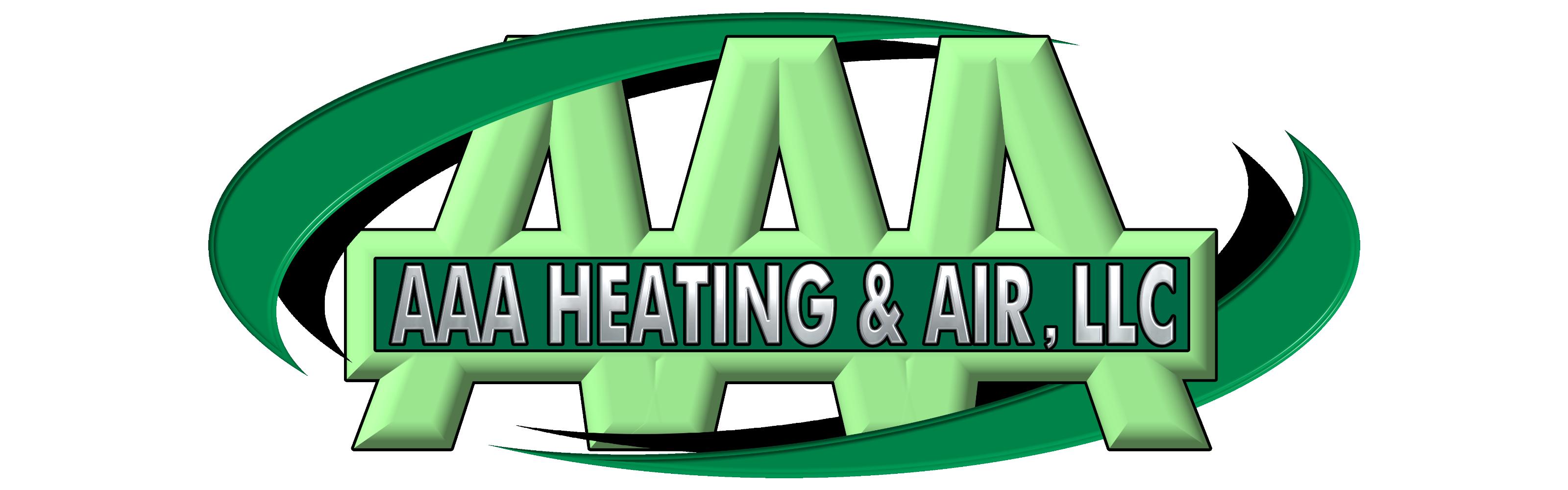 AAA Heating & Air, LLC
